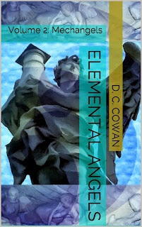 http://amazon.com/s/ref=nb_sb_noss?url=search-alias%3Ddigital-text&field-keywords=Elemental+Angels%2CB00GZ8EPAC