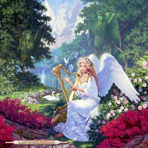 los-angeles-pueden-cambiar-tu-vida