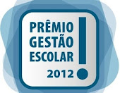 Prêmio Gestão Escolar 2012
