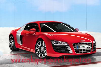 Audi-new-5door