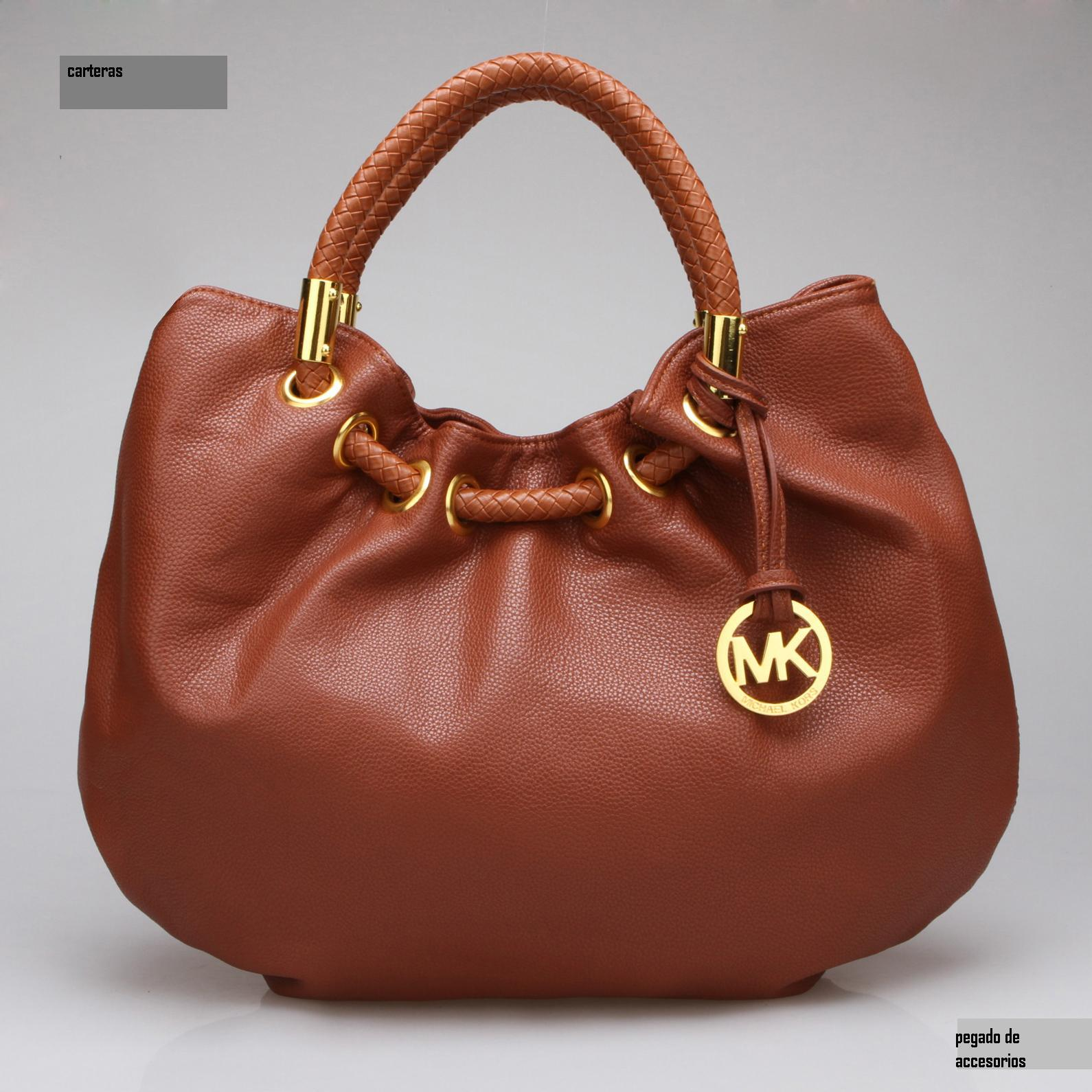 carteras de cuero repair purses bags suitcases and