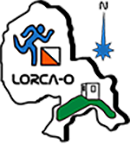 Lorca-O