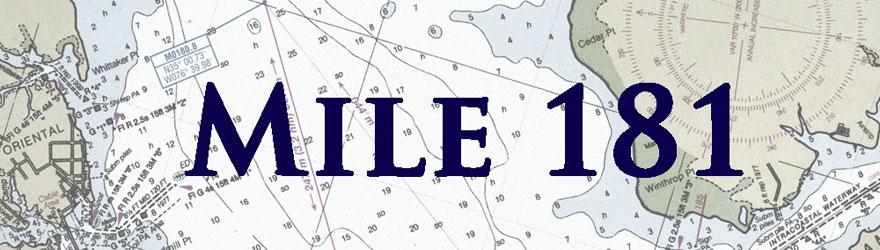 mile 181