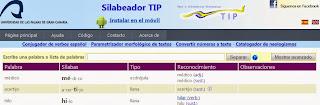 http://tip.dis.ulpgc.es/numeros-texto/default.aspx