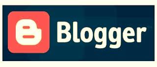 kelebihan blogspot sebagai platform untuk membuat blog