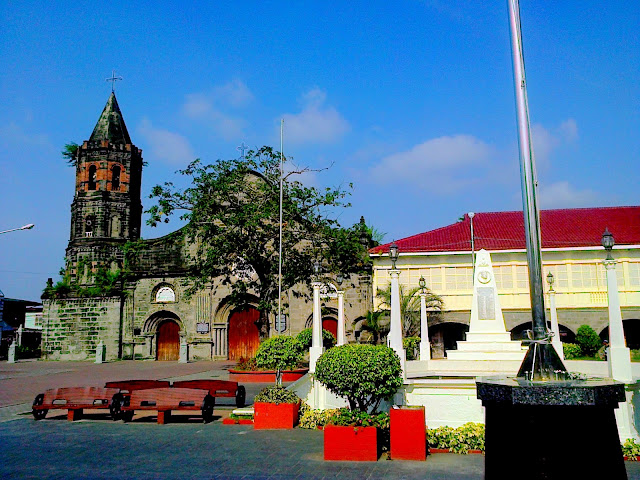 What to Visit in Bulacan