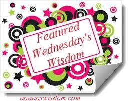 http://www.sizzlingtowardssixty.com.au/wednesdays-wisdom-3/