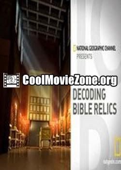 Decoding Bible Relics (2015)