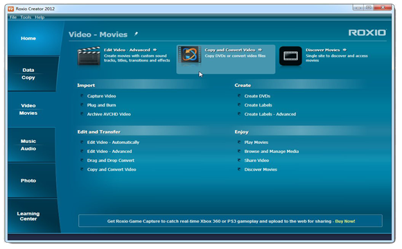 웹 해킹 - 웹 페이지 관련 구성 파일 이름목록 : 네이버 블로그