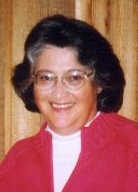 Barb Siddiqui