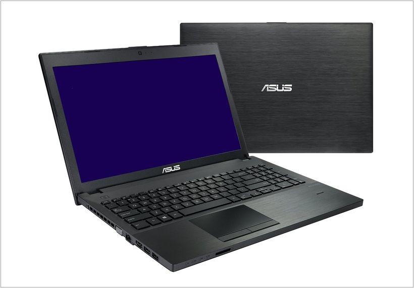 ASUS Pro Essential