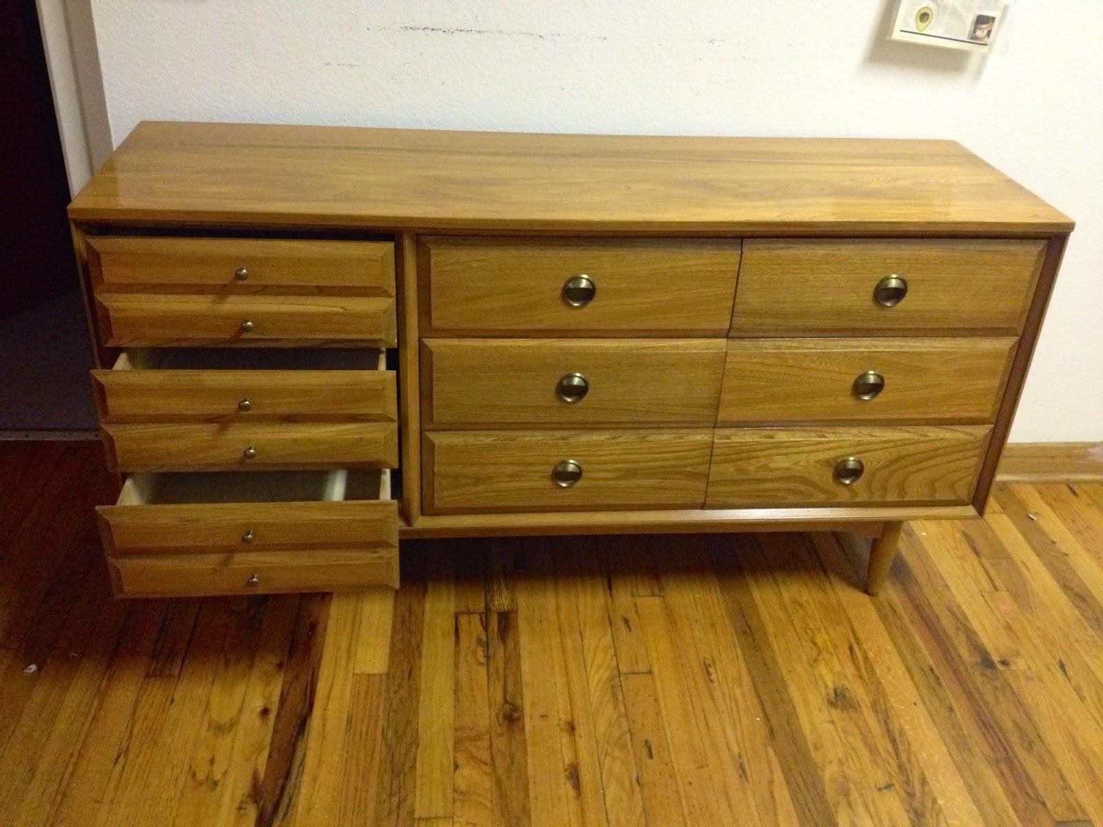 revamp dressers nightstands. Black Bedroom Furniture Sets. Home Design Ideas