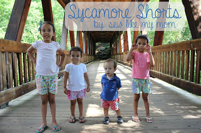 http://www.rileyblakedesigns.com/blog/2014/05/14/project-design-team-wednesday-sycamore-shorts/