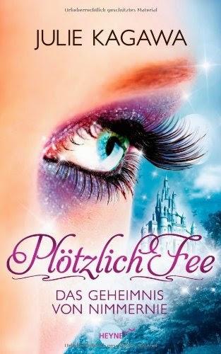 https://www.buchhaus-sternverlag.de/shop/action/productDetails/19462857/julie_kagawa_ploetzlich_fee_05_das_geheimnis_von_nimmernie_3453268490.html?aUrl=90007403&searchId=78