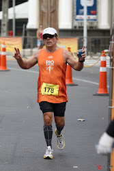 Maratona do Recife 2012
