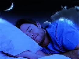 ما هو سبب كثرة النوم؟