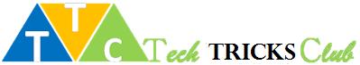 Tech Tricks Club ||TTC|| - All Best Tech, Tips and Tutorials.