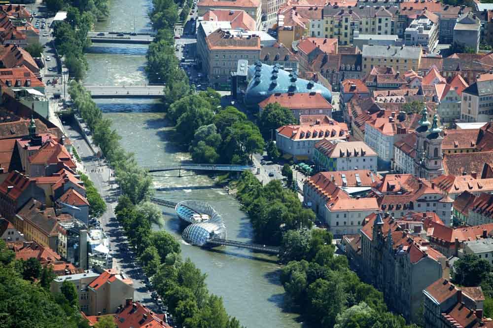 Graz Austria  city images : Graz Austria
