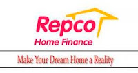 REPCO Home Employment News