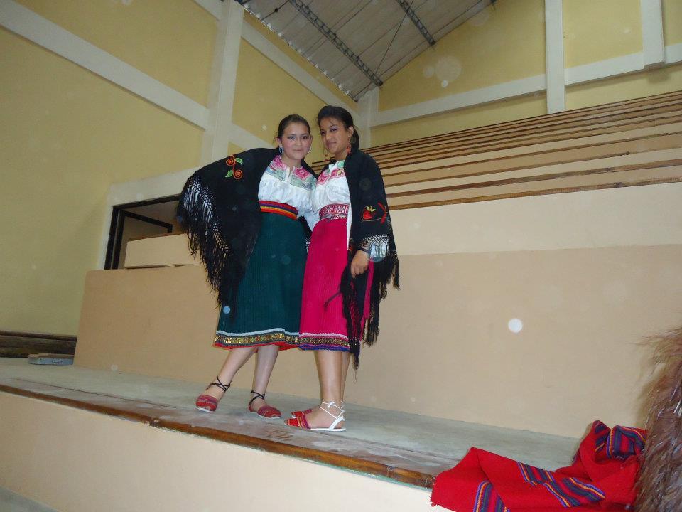 La práctica del Folclore recreativo hará que la gente se divierta y entretenga mejor, ya que estará haciéndolo de la manera que a todos ellos le gusta más.
