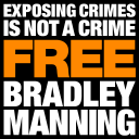 Wer ist Bradley Manning?