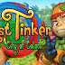 The Last Tinker: City of Colors Free Download With Crack
