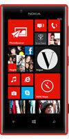 Netzoone Nokia+Lumia+520 Daftar Harga Hp Nokia Lumia Terbaru Januari 2014