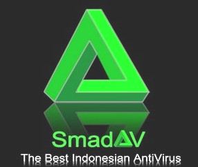 heru blog com download anti virus smadav 9 2 terbaru 2013 antivirus