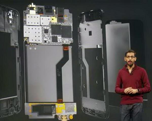 hape android murah 1 jutaan