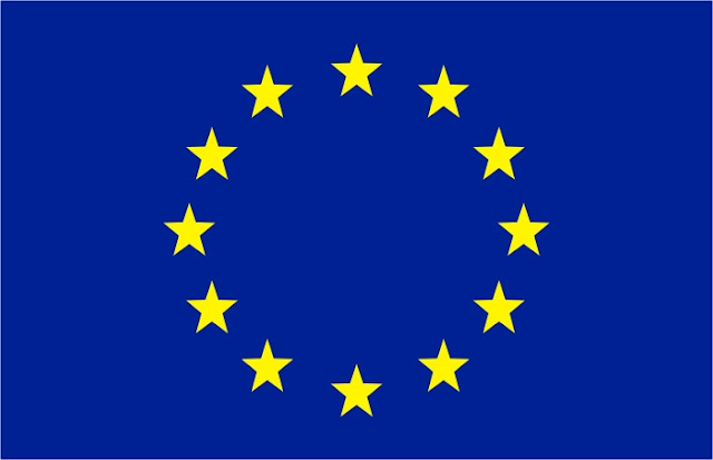 União Europeia apoia sistemas eleitorais nos PALOP e Timor-Leste com 6,1 milhões de euros