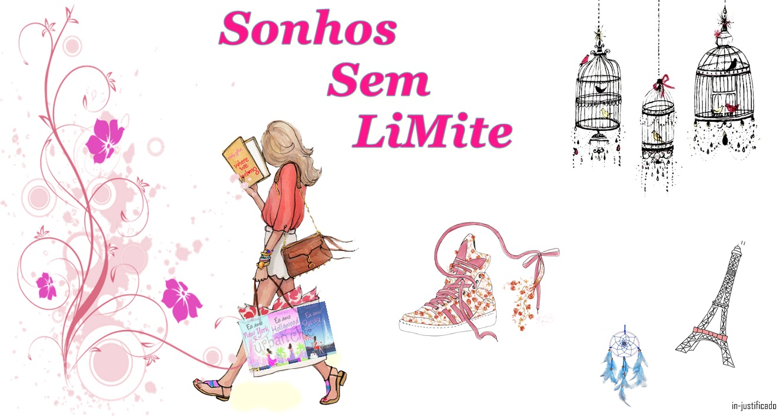 Sonho Sem LiMitee