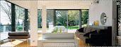 #9 Livingroom Ideas