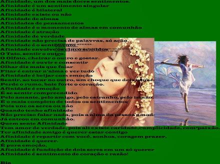 Poema e Arte/ Bia Castellano