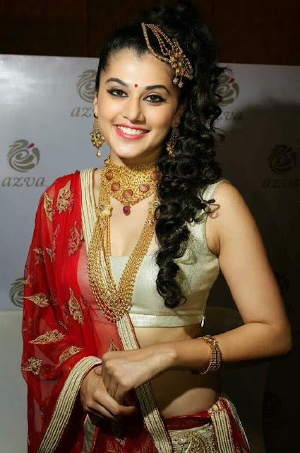 Taapsee Pannu In Latest Designer Saree, Taapsee Pannu Hot Saree Photos, Taapsee Pannu In Sougat Paul Saree, Taapsee Pannu wearing a saree, Taapsee Pannu in salwar kameez, Taapsee Pannu in saree wallpapers, Taapsee Pannu wearing boat neck; Taapsee Pannu sporting halter neckline; Taapsee Pannu wearing silk strappy blouse; Taapsee Pannu wearing backless, Taapsee Pannu designer party wear green color saree, Taapsee Pannu style great lips of Taapsee Pannu, Taapsee Pannu Hot Lip Lock, Taapsee Pannu Refuse to Lock Lips, Taapsee Pannu at Best lips, Taapsee Pannu Orange Lips Look, Taapsee Pannu Red Lips Look, Taapsee Pannu pink Lips Look, Taapsee Pannu hot and romantic lip kiss, Taapsee Pannu hot Two lip Kiss, Taapsee Pannu first lip lock, Lip lock Taapsee Pannu, Taapsee Pannu lip kiss pics, Taapsee Pannu Hot Lip Kissing Photos, Taapsee Pannu's Beauty Secrets, Taapsee Pannu's Lipstick, Taapsee Pannu make up breakdown, Taapsee Pannu eye make up, Taapsee Pannu beauty secrets, Taapsee Pannu navel kiss, Taapsee Pannu boob kiss, Taapsee Pannu leg kiss, Taapsee Pannu hand kiss,