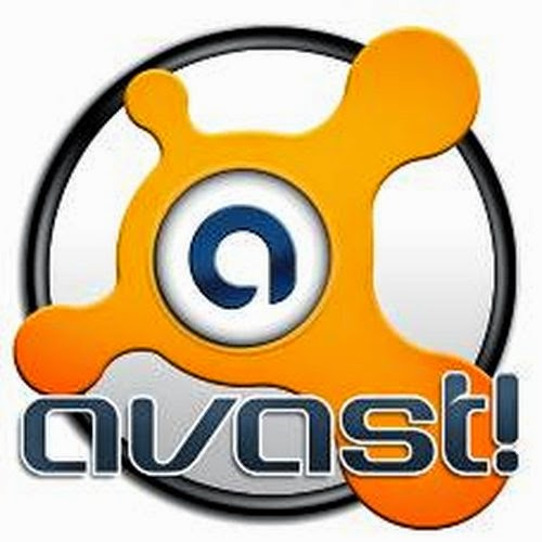 Avast Pro Antivirus 2015 Final Full Crack