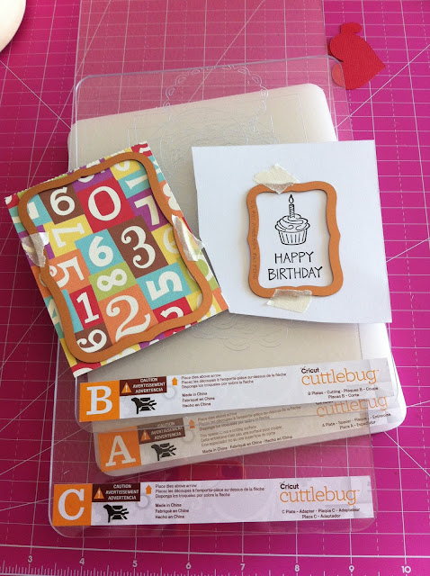 cupcake-card-cricut-create-spellbinders-cuttlebug