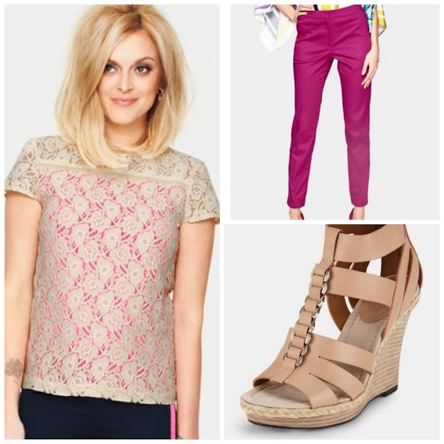 Littlewoods+Collage Weekend Wishlist   Littlewoods Ireland
