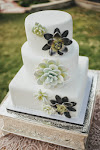 See our Wedding Cakes at our full website: