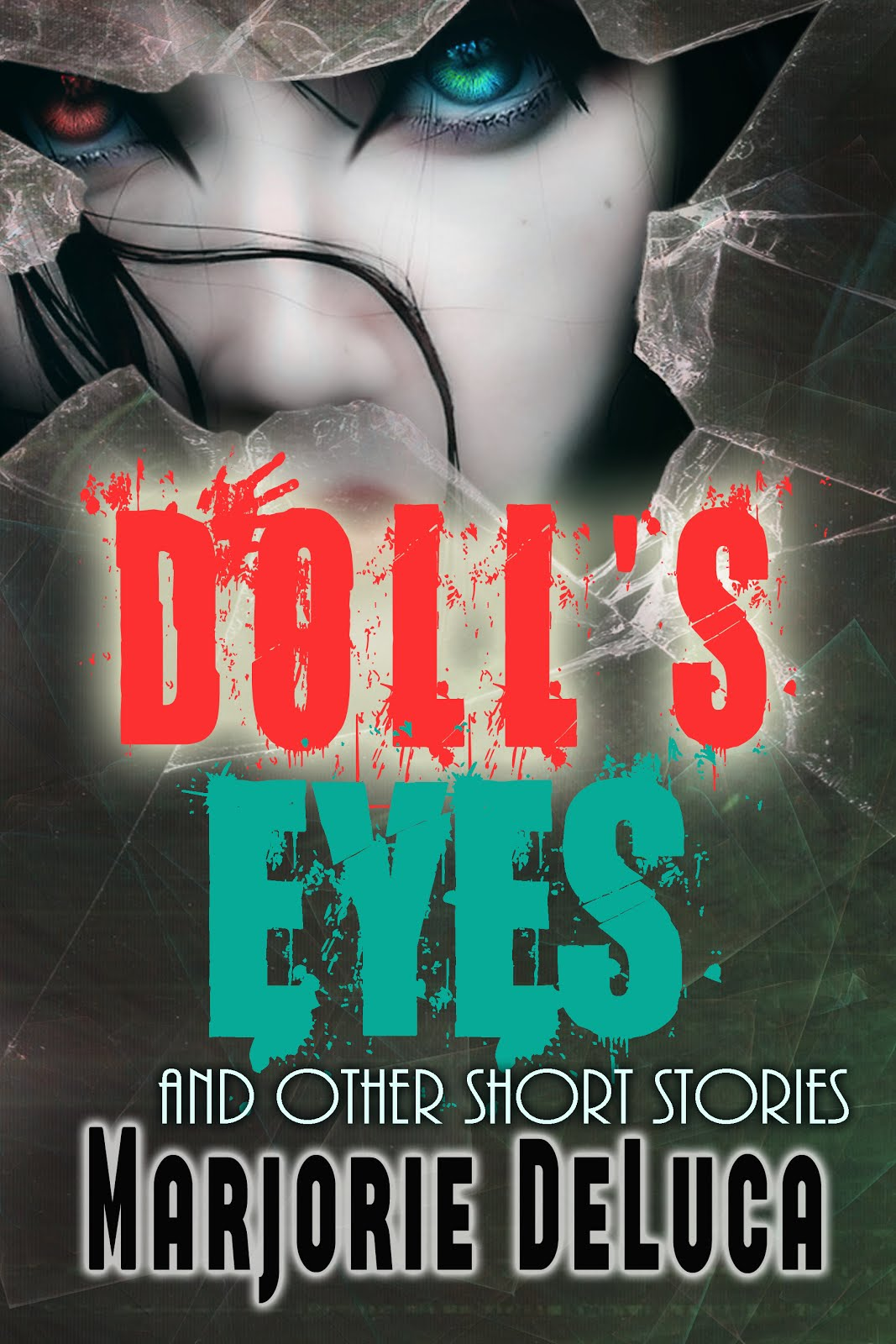 Doll's Eyes and Other Stories