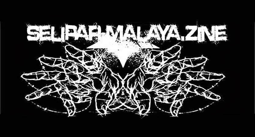 SeliparMalayaZine