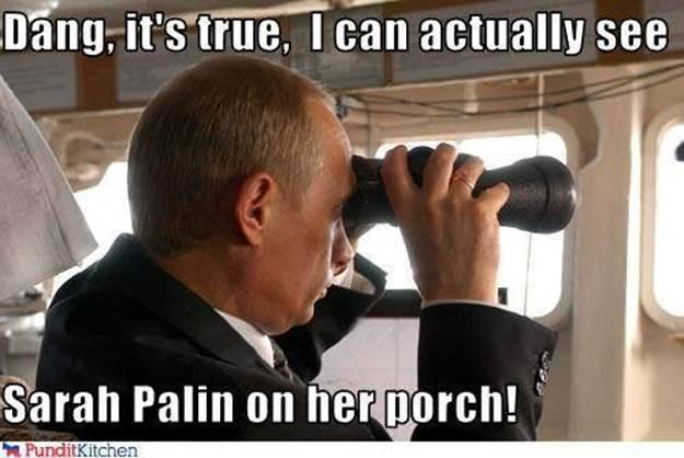 Vladimir%2BPutin%2Blooks%2Bout%2Bhis%2Bwindow israel matzav russia sanctions turkey over downed jet, will buy