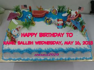 happy birthday,selamat hari lahir,selamat hari jadi,disambut pada hari guru,