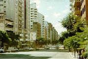 CÓRDOBA - ARGENTINA. Imagens tiradas da internet