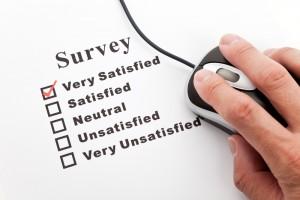 Earn cash online surveys uk paid