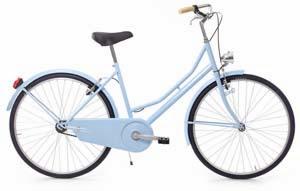 bicicleta-barata-clasica