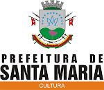 Santa Maria Cultura