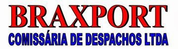 Braxport Comissária de Despachos Ltda