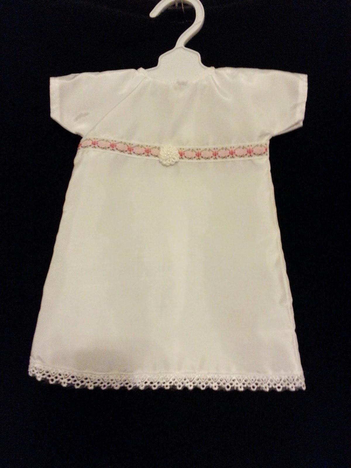 Angel Gowns by Karen