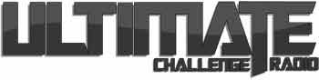 Ultimate Challenge Radio, Derrick Kosinski Podcast