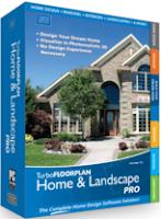 Home Plan Pro 5.2 Full Serial 1